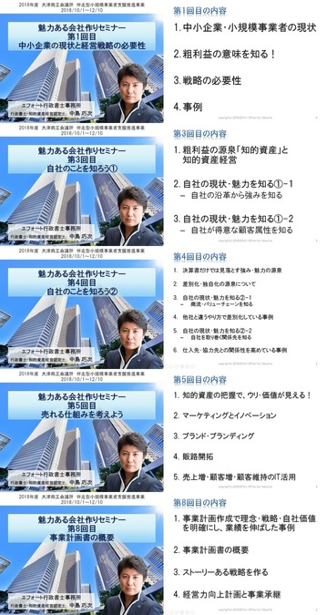 181001~181210miryokuaru-kaisyatukuri-seminar2.jpg
