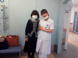 130115_母の退院