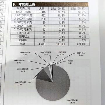 data9.JPG
