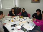 開発会議による検討
