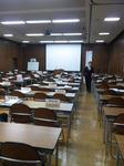 講師‐知的資産経営