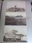 琵琶湖汽船の乗船券プレゼント