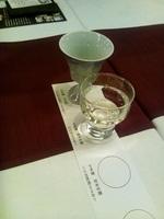 120511_近江の春と旬の酒(びわ湖花街道with七本槍)
