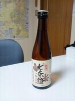 120511_近江の春と旬の酒(びわ湖花街道with七本槍