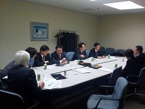知的資産経営WEEK2012シンポジウムin大阪
