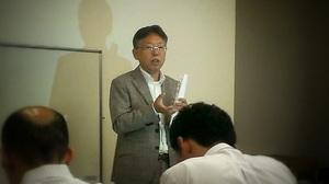 140820_同友会大津支部例会講演1.JPG