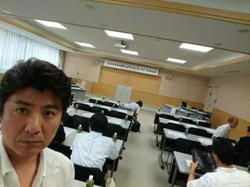 20180518_jigyousyoukei-network1.JPG
