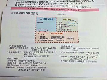 20180518_jigyousyoukei-network4.JPG