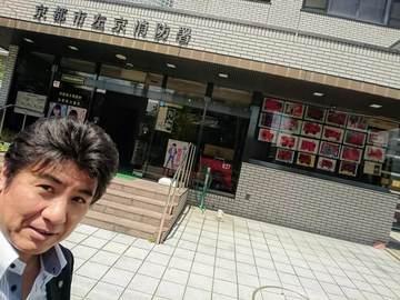 20180524-minpaku-jizensoudan.JPG