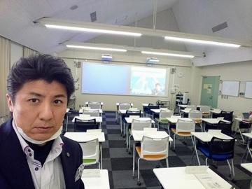 20190128_142330-経営学序論.JPG