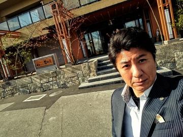 20200113_biwakohanakaido.JPG