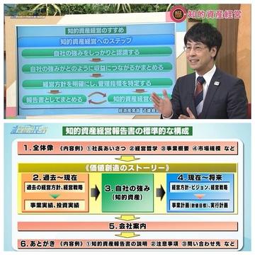 20200328滋賀経済NOW-知的資産経営-3.jpg