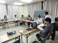 131028_同友会大津支部例会の講師