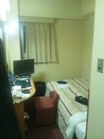 120828_ホテルユニゾ神田