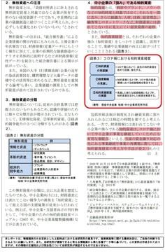 信用中央金庫 地域・中小企業研究所20201016-2.jpg