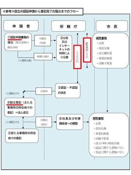 NPO-setsuritsu-flow.jpg