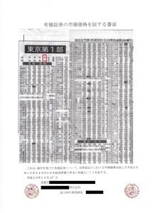 genbutsusyusshi3-yukasyokenshijokakaku.jpg