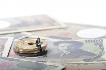 image_money&tax_s.jpg